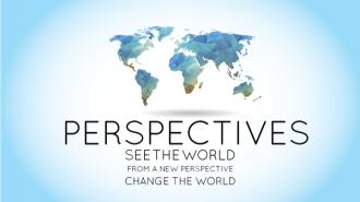 BPC perspectives course