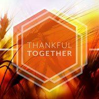 BPC thankful